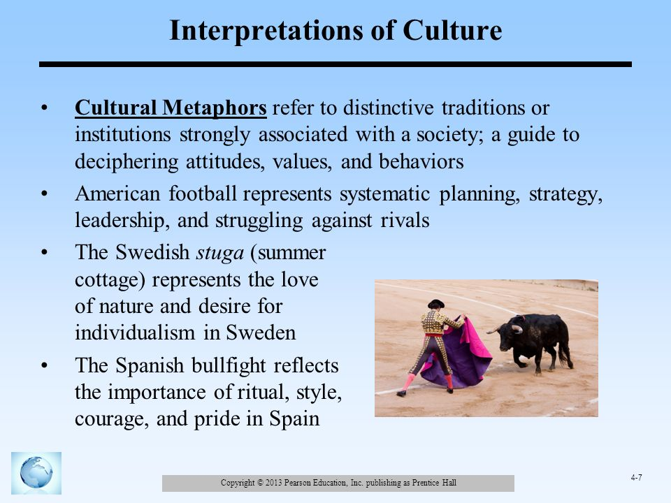 gannon s culture metaphors of american football and the japanese garden Buy understanding global cultures: metaphorical journeys through 34 nations, clusters of nations, continents, and diversity sixth by martin j gannon, rajnandini k pillai (isbn: 9781483340074) from amazon's book store everyday low.