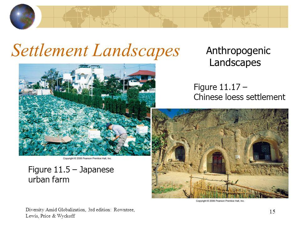 urban geography 3rd edition pdf