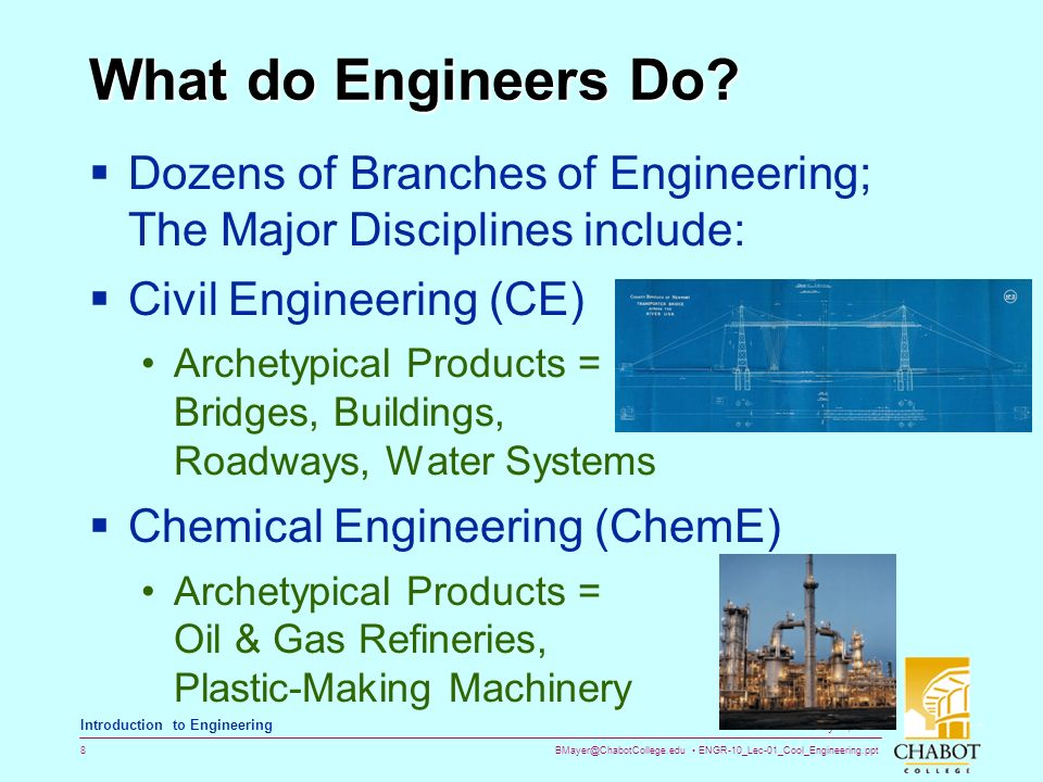 disciplines of civil engineering pdf