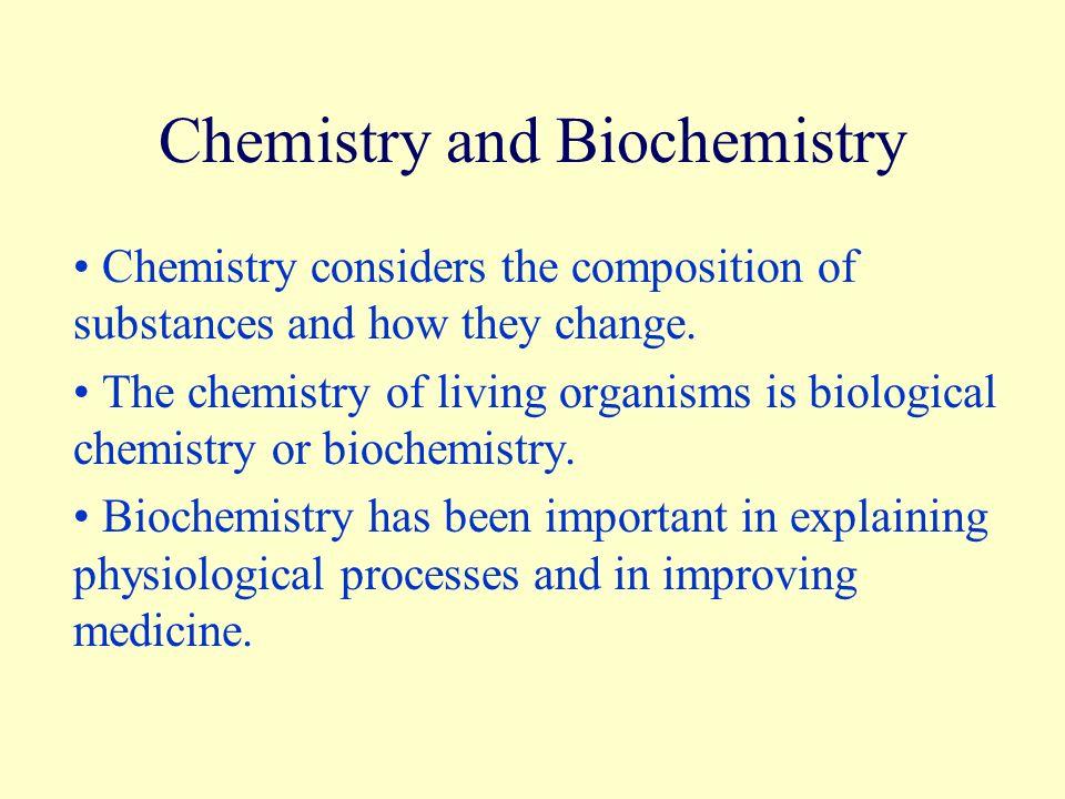 Schön Anatomy And Physiology Biochemistry Galerie - Menschliche ...