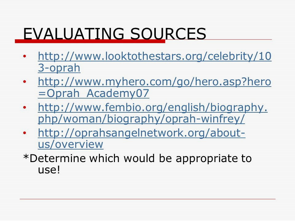 learning love research paper powerpoint Global learning graduate schools instructors in the institute for writing and rhetoric believe that there are many approaches if i am writing a research.