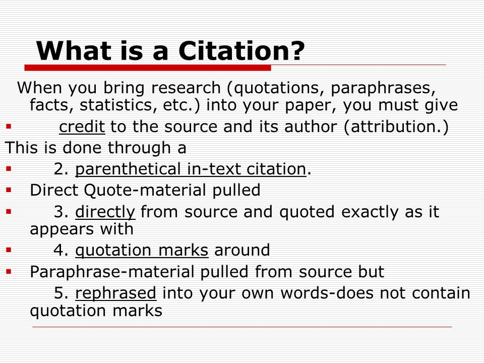 attribution research paper A survey of modern authorship attribution methods  research in authorship attribution was  this paper presents a survey of the research advances in this.