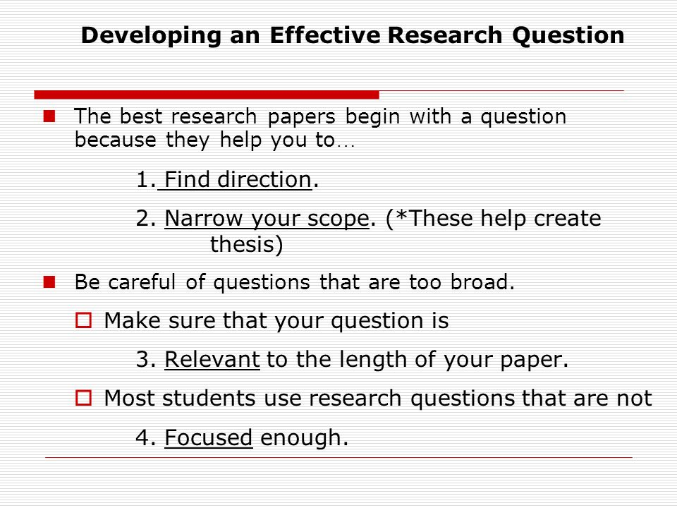 research question leadership thesis On this page you can learn about leadership thesis statement writing, choosing leadership thesis topics you can also check information on communication thesis.