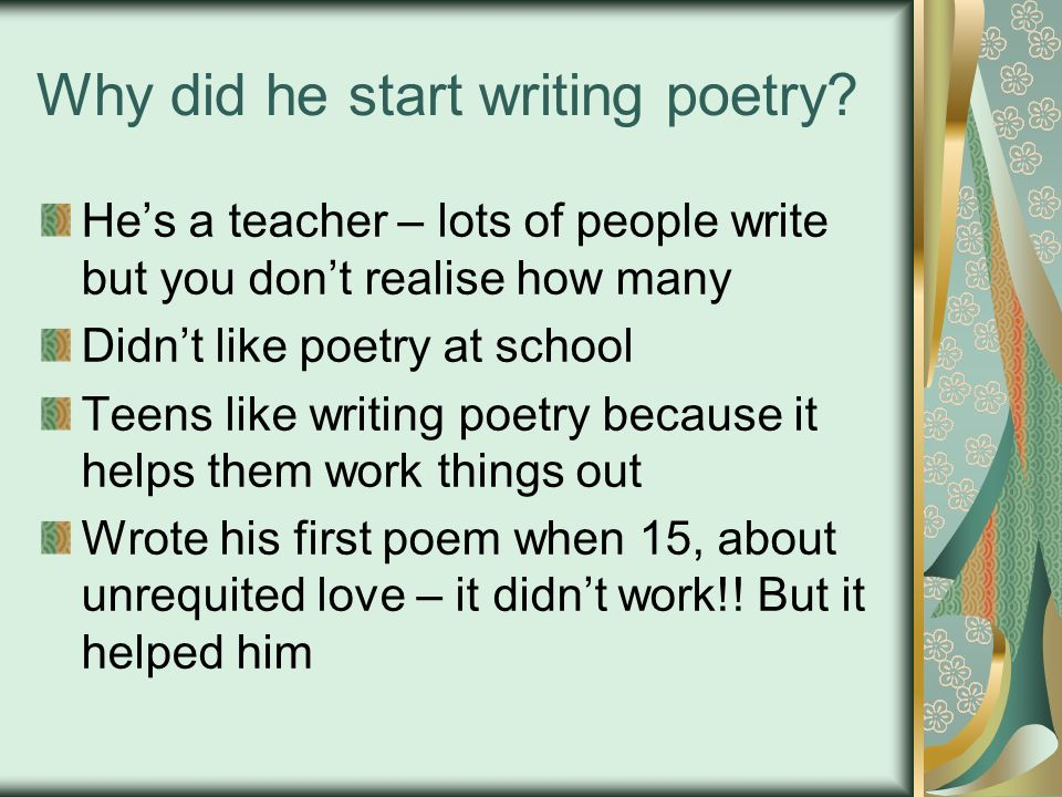 """begin essay with poem The poems """"my mistress' eyes are nothing like the sun"""" and """"shall i compare thee to a summer's day"""" by william shakespeare have a common theme but are very different in their approaches   comparative essay on two poems:  join millions of other students and start your research become a studymode member sign up - it's free studymode ©2018 studymodecom  products premium essays free essays writer."""