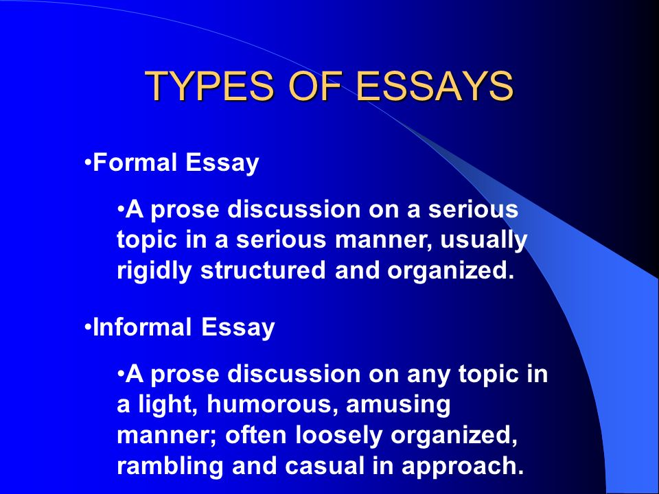 categories research paper Journal paper types  a research paper is a full-length, technically original research document that reports results of major and archival value to the specific.