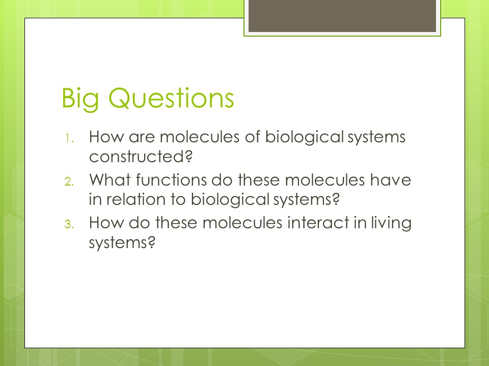 how does interactions between biological systems Radiobio: what role does electromagnetic signaling have in biological systems new program to explore whether electromagnetic waves are purposefully transmitted and received within or between cells and, if so, to leverage those insights not just for biosystems but also for communicating in cluttered electromagnetic environments.