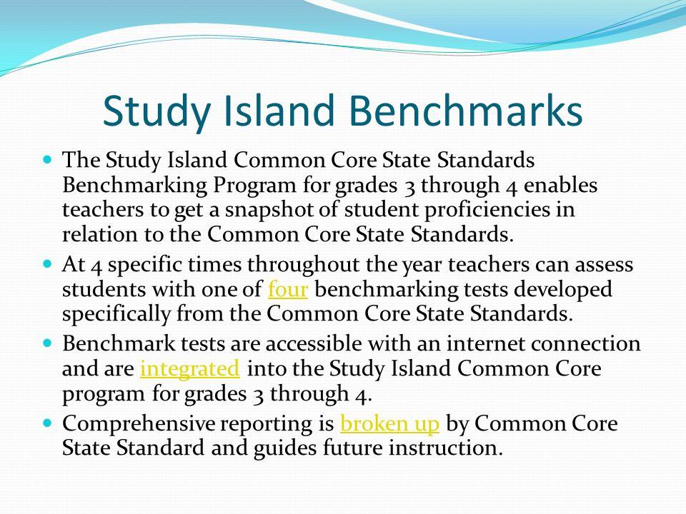 Common Core Mathematics Grade 6 Practice Test Questions