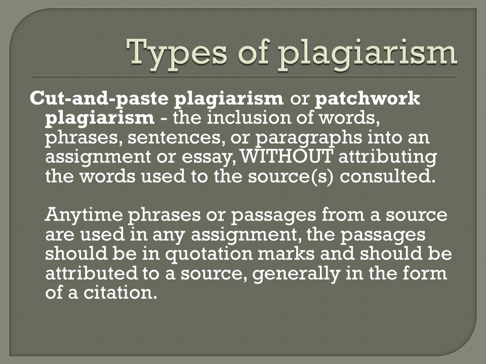 essay for me without plagiarism You need to buy an essay we can help you on essays24 only professional academic writers, who are waiting for you order 24/7 buy essays online safe.