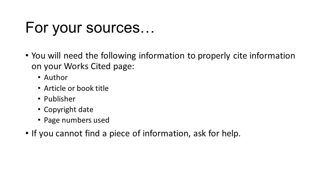 p2 sources of information advice One way of categorising the sources of finance for a start-up is to  subscribe to email updates from tutor2u  gcse business exam technique advice.
