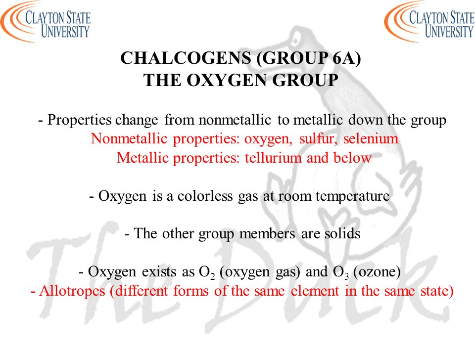 Principles Of Chemistry I Chem Ppt Video Online Download