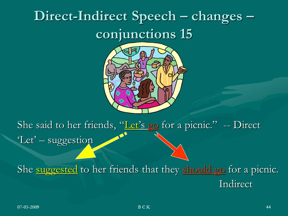 Leading Through Indirect Influence