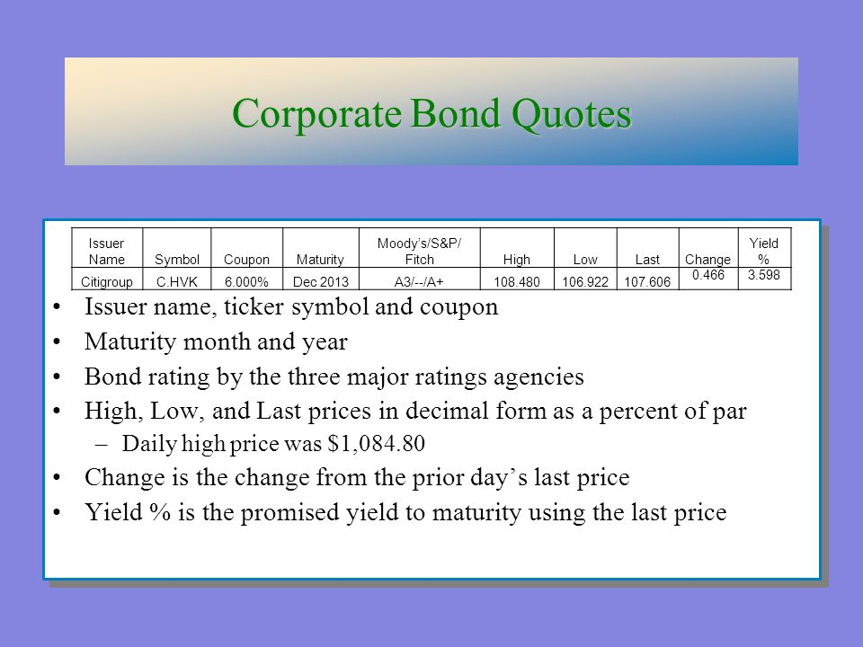 Coupons Stock Symbol Oh Baby Fitness Coupon Code