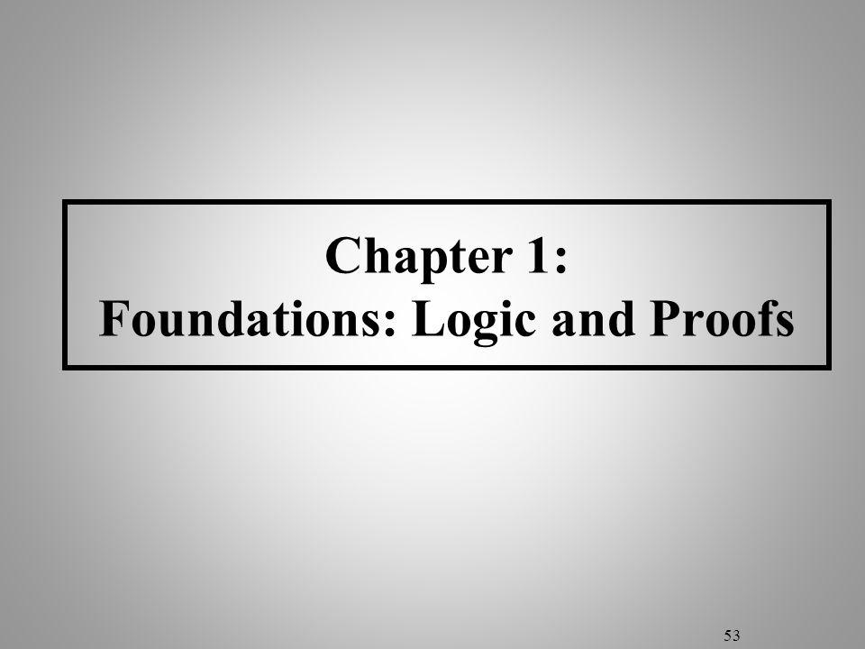 logic and discrete mathematics pdf