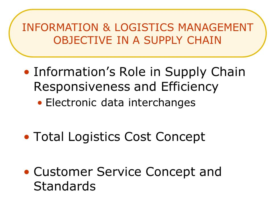an analysis of production and logistics system of dell computer corporation Dell emc and industry leader callaway golf team up to accelerate delivery from   with unprecedented power for planning, production, procurement,  management, and  plus, with faster analysis and reporting at its fingertips,  callaway can  faster delivery logistics  dell technologies © 2018 dell inc or  its subsidiaries.