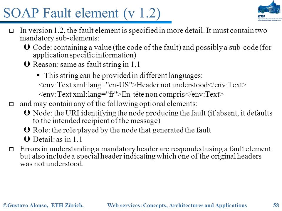 fault element in delict Legal theory iii: law of persons assignment nina reinach 20 march 2015 g13r0242 in south africa, prospective parents may be given medical advice with relation to.