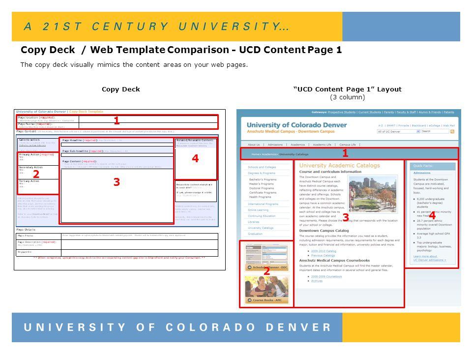 understanding the layout ppt video online download. Black Bedroom Furniture Sets. Home Design Ideas