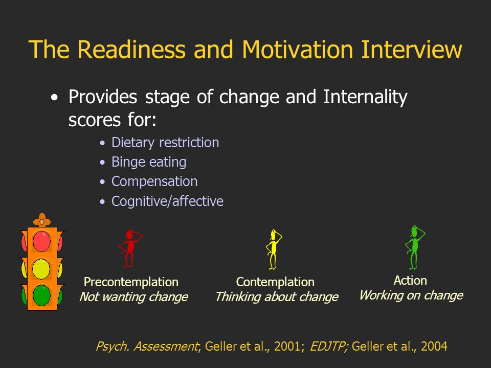 Psychological Testing to Assess Motivation in the Workplace