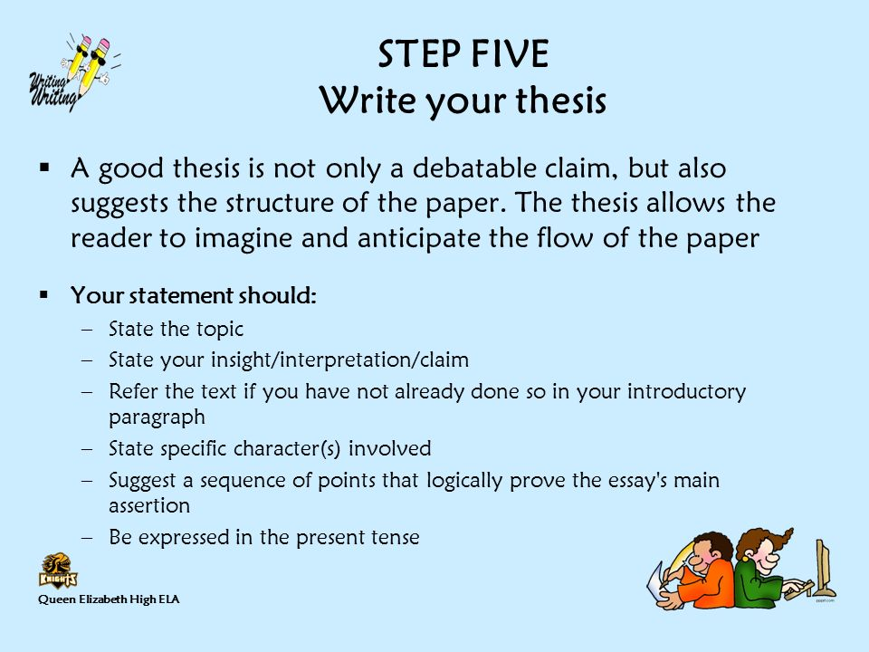 how to write a good critical analysis essay To write an effective critical analysis  both good and poor examples of the essay's first and second body paragraphs are included writing centre.