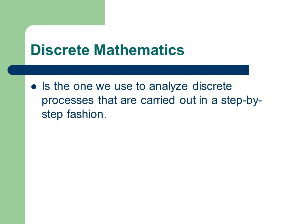 discrete mathematics books pdf download