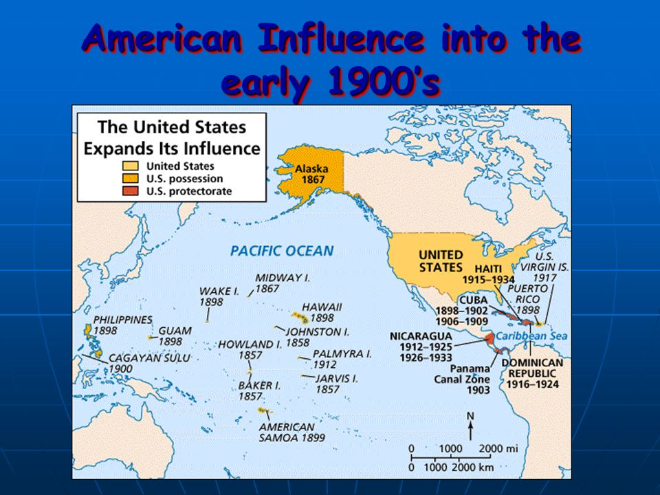 american influence after 1900 China in 1900 citation: c n the history learning site, 26 may 2015 29 european nations also divided up china into spheres of influence and in these spheres.