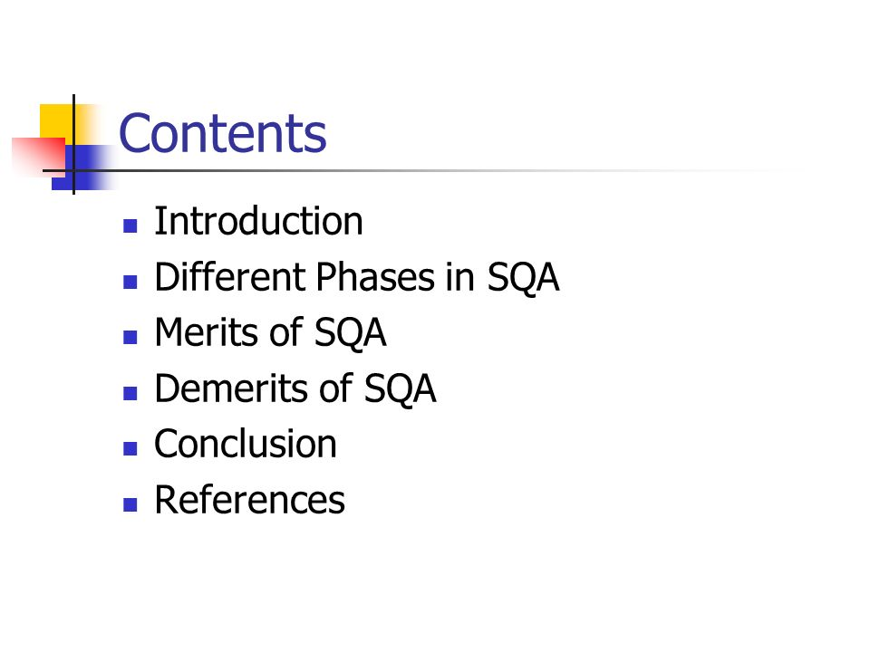 uc personal statement college confidential