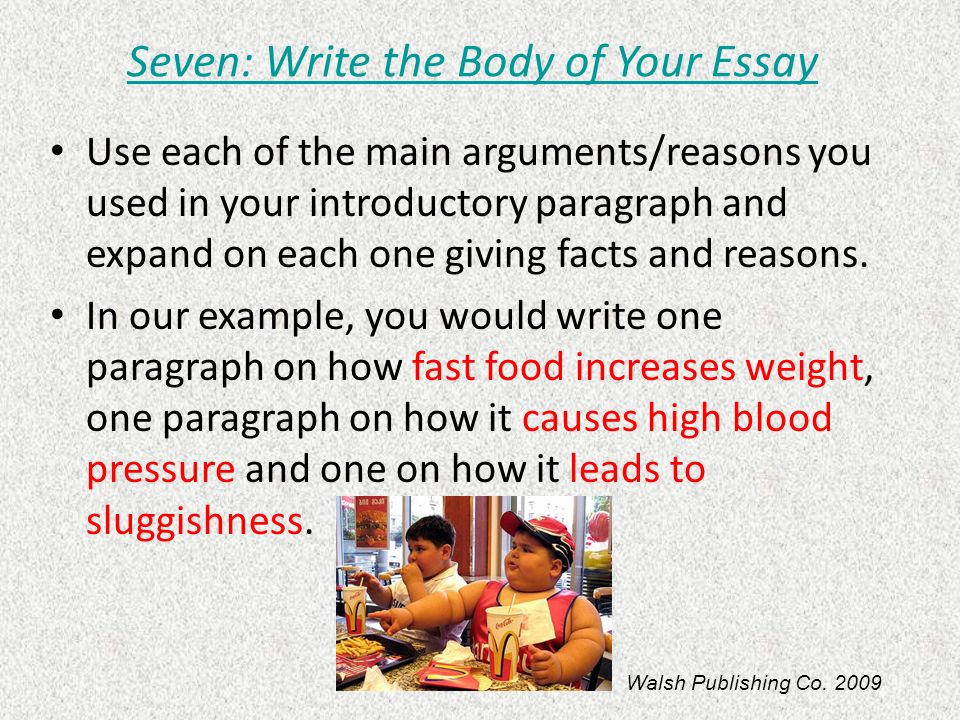high blood pressure essay This free medicine essay on blood pressure is perfect for medicine students to use as an example.