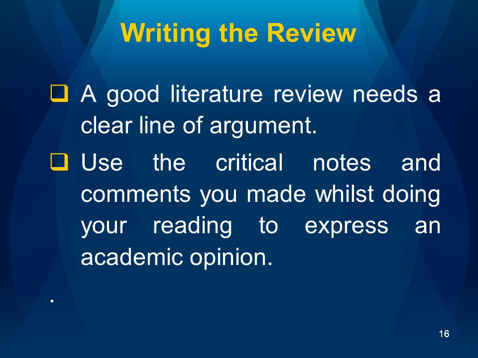 summary and critique of argument The summary should take up no more than one-third the length of the work being summarized the response: a response is a critique or evaluation of the author's essay.