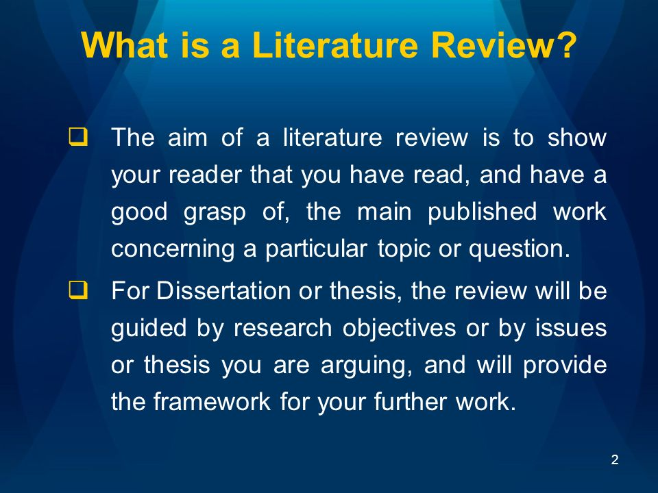 discuss how two poets you have Page 3 preparing for unit 2 section a: conflict poetry you have studied 15 conflict poems from the anthologythere will be a choice of two questions on these poems (question 5 or 6 on the.