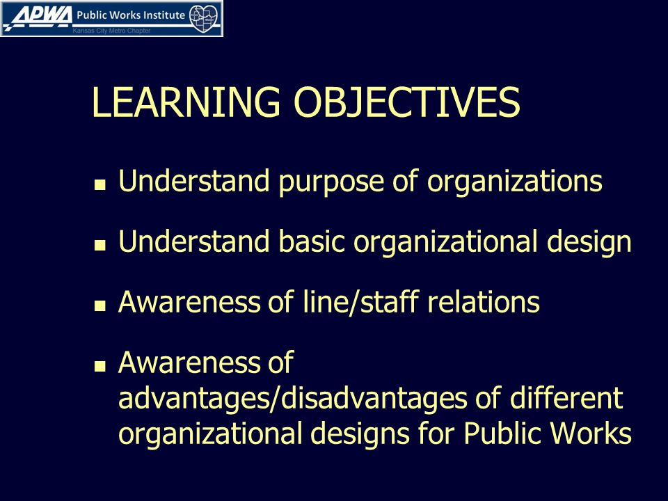 advantages of learning organization A learning organization as a method of management and education is the way  how to prevent mistakes and create a strategic business advantage to achieve.