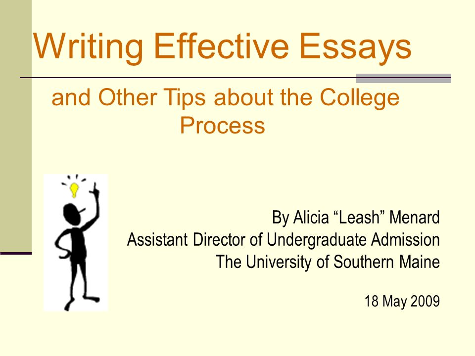 bases for revising essays What kind of writing process lesson plans can you use to teach students that revision and editing are two separate steps writing lesson plan:.