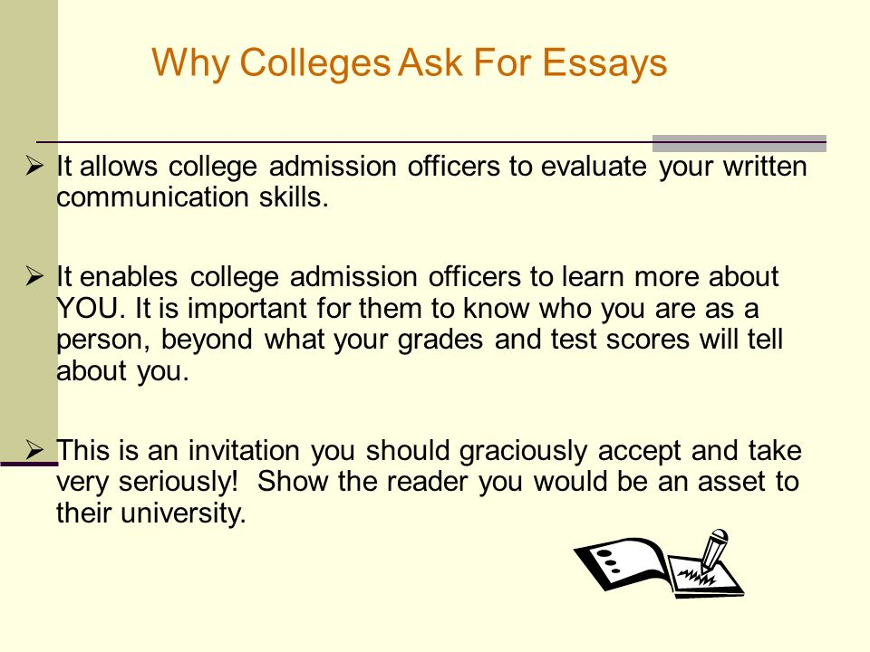 effective communication essay