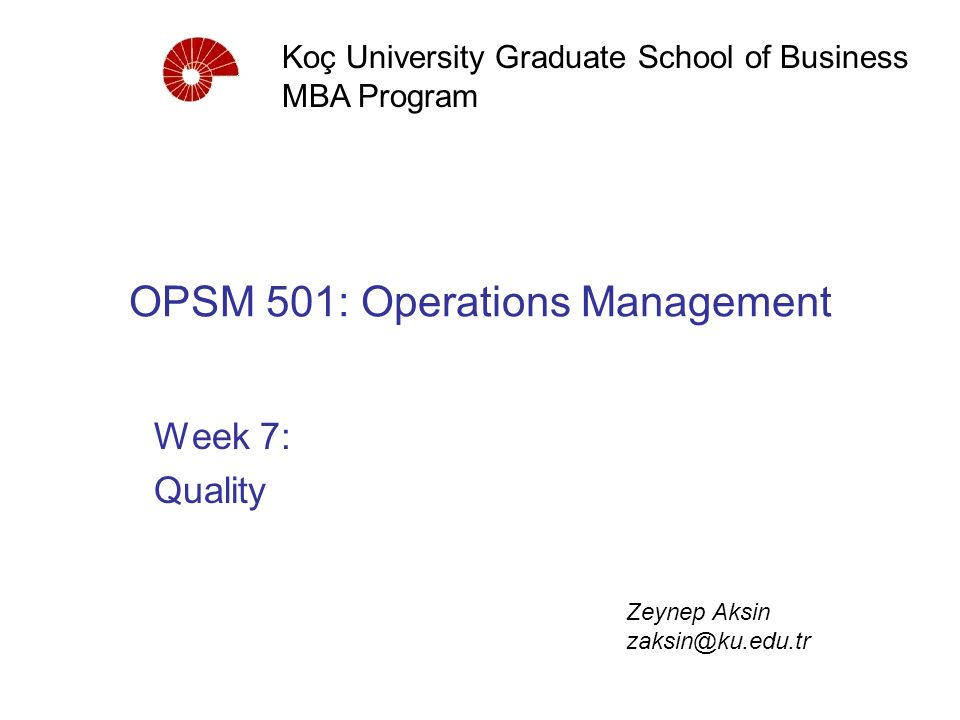 operation management week 6 Operations and supply chain  lo4–3: evaluate projects using earned value  management lo4–4:  after week 6, the project has fallen behind schedule.