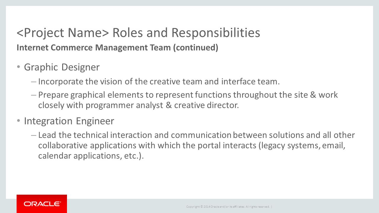 roles and responsibilities of programmer Software developer duties and responsibilities of the job  computer science  computer software engineering software programming and development.