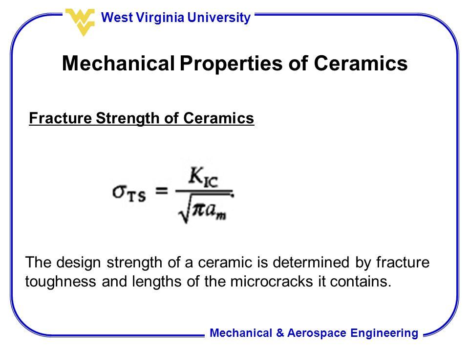 Ceramics Ppt Video Online Download