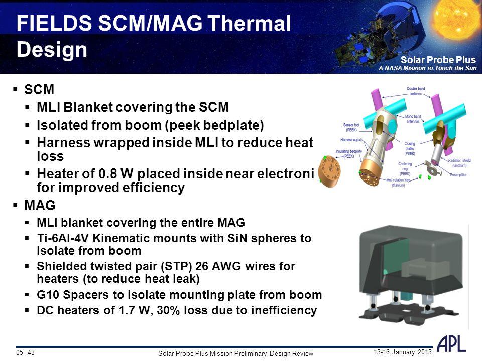 Scm Solar scm solar a solar car in adelaide with scm solar
