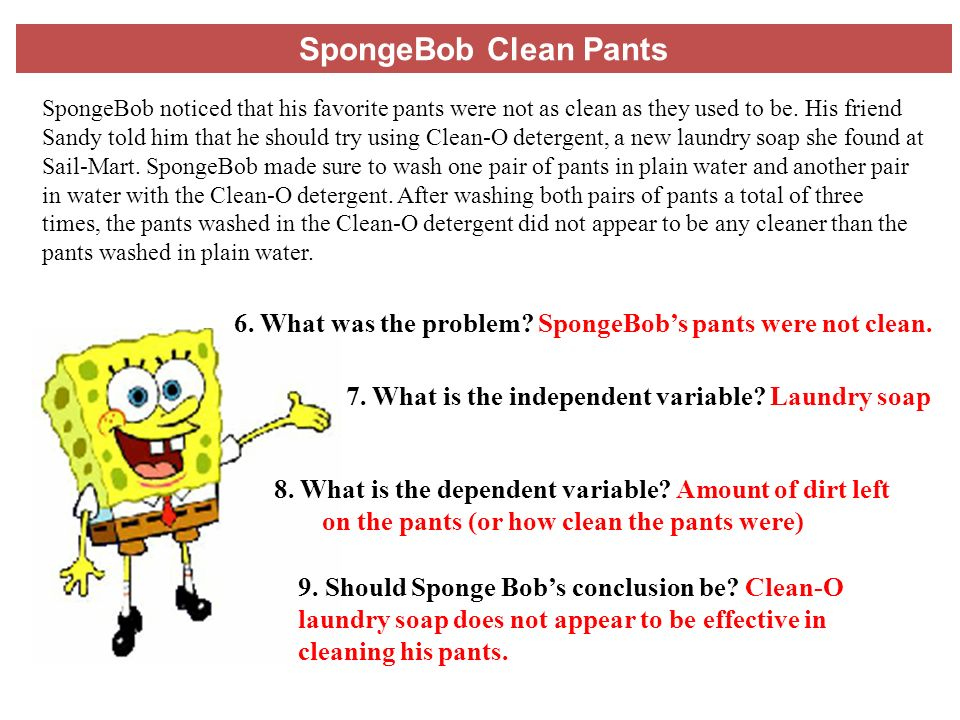 spongebob science worksheet worksheets releaseboard free printable worksheets and activities. Black Bedroom Furniture Sets. Home Design Ideas