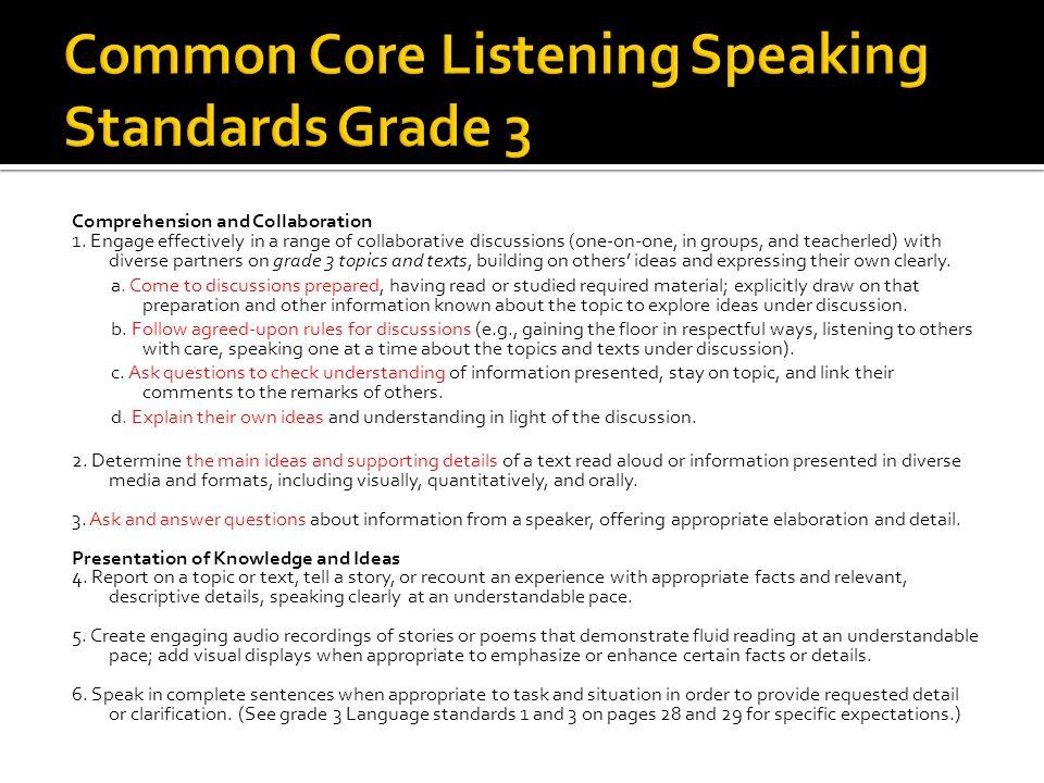 Academic Conversations Ppt Download