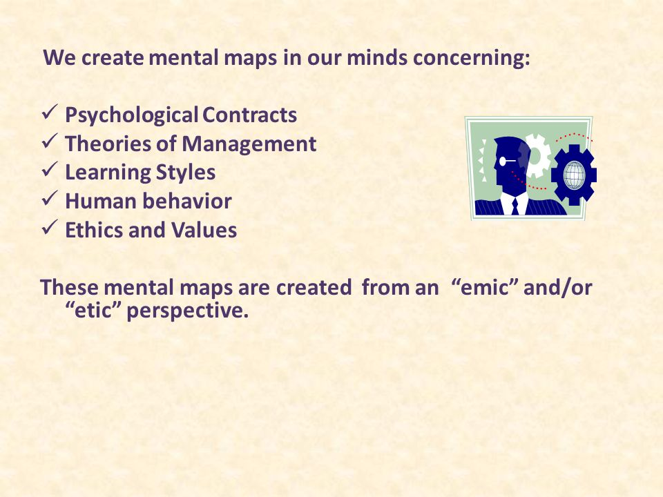 psychological contract theories of managing Psychological contract theory  denise m psychological contract theory encyclopedia of management theory  psychological contract theory psychological type .