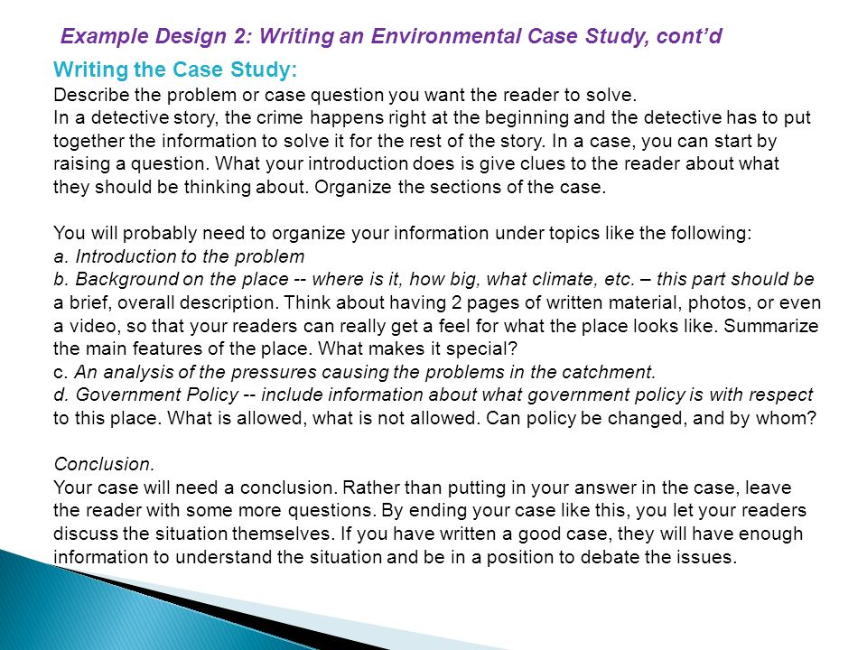 case study issues in alignment of Case study research allows the researcher to look at the phenomenon in context in business research, that means collecting evidence about that phenomenon where it is actually taking place, for example in a company, in a country or even in a university.