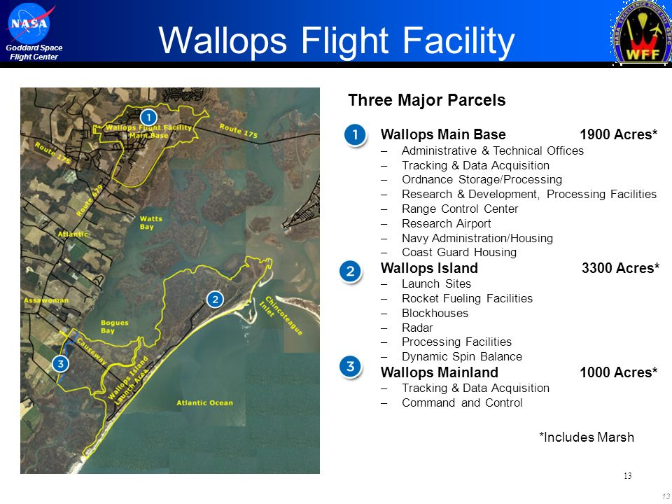 wallops island dating site Wallops island wallops blog october 2017 wallops october 2017 posted by linda gantz on 9/28/2017 trip to the creamery boat trip investigating erosion .