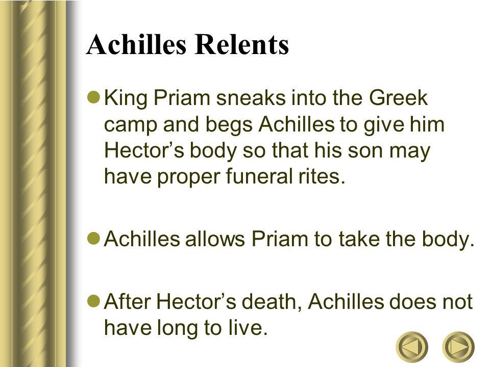 the war that killed achilles pdf download