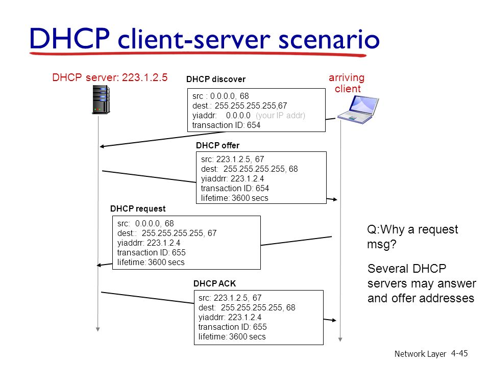 ip addressing scenario In this post, we will look at what an apipa ip address really is, what it was  no  previous ip address and no dhcp server previous ip address and no  on the  nics that are not, and in your scenario that would still be okay.
