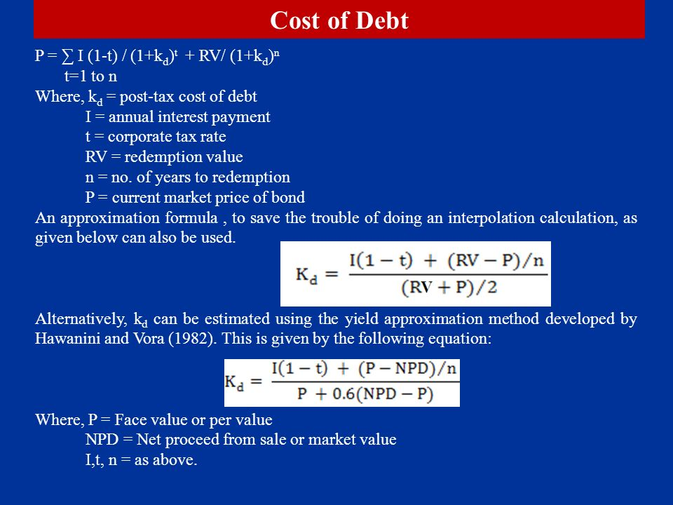 corporate tax cost of debt cost Analysis: trump tax plan would cost $95 percent from 396 percent and the corporate tax rate to 15 to the national debt by 2026 and $341.