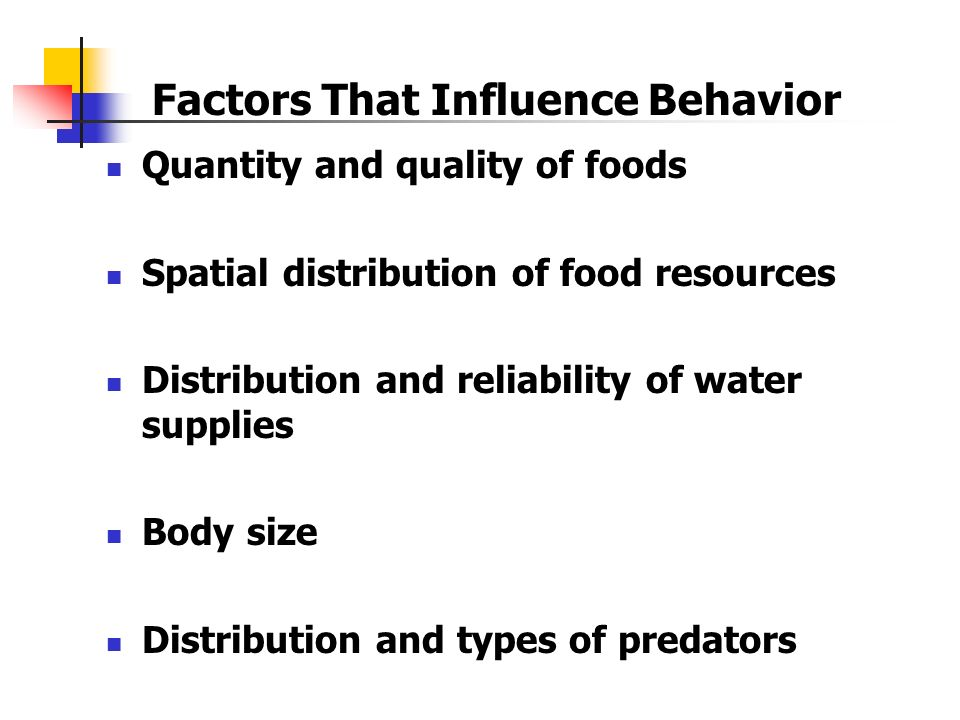 factors that influence prosocial behaviour Child/adolescent development of prosocial behavior child/adolescent development of prosocial behavior influences on prosocial behaviour in young.