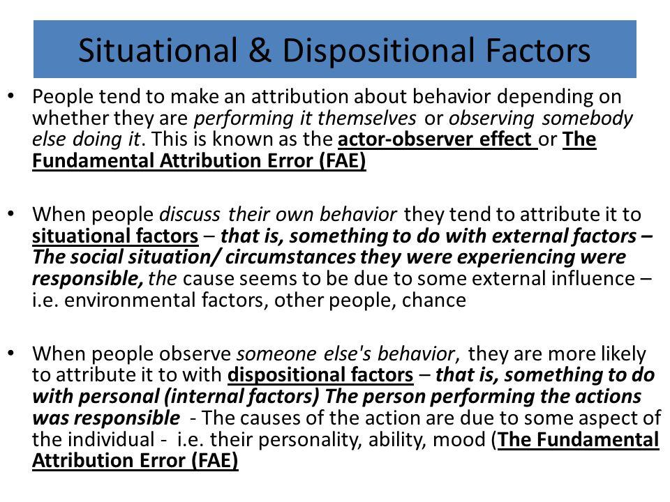 napster internal external factors essay