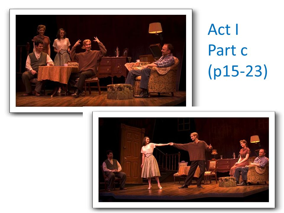 a view from the bridge the relationship between eddie and marco A summary of act ii in arthur miller's a view from the bridge  eddie is forced to  ignore this tribal law when he is threatened by rodolpho's relationship to  catherine  the lawlessness of marco and rodolpho are far overshadowed by  eddie.