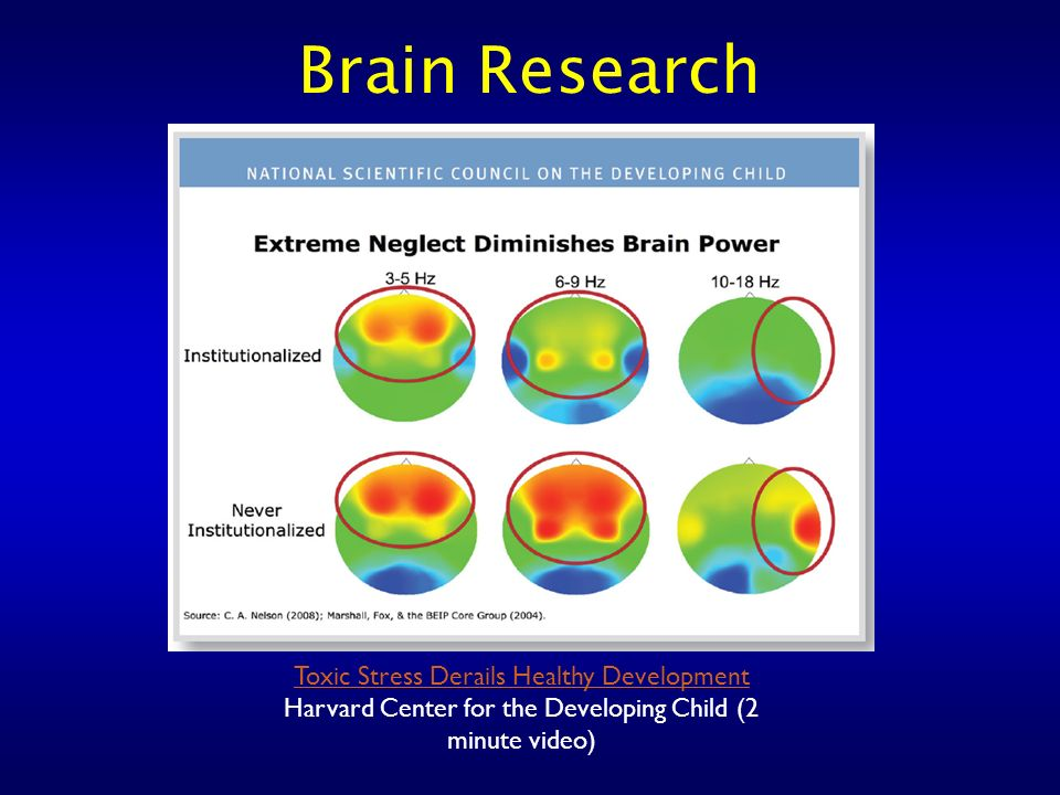 Neurobiological effects of physical exercise