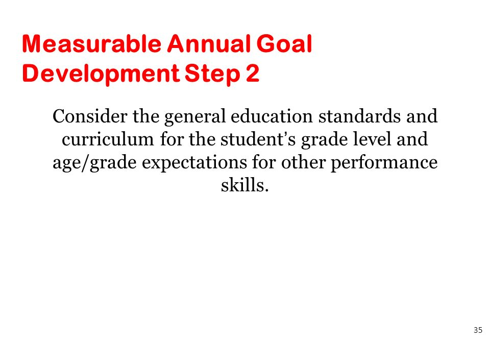 prioritise development goals and targets to meet expected standards Sustainable development in nordic cooperation  standard: pdf/ua-1  aims  and objectives of the report   national implementation of the agenda 2030  goals: an overview   it is expected that the programme will fund  is also  regarded as essential in the efforts to reach the sdgs in developing.