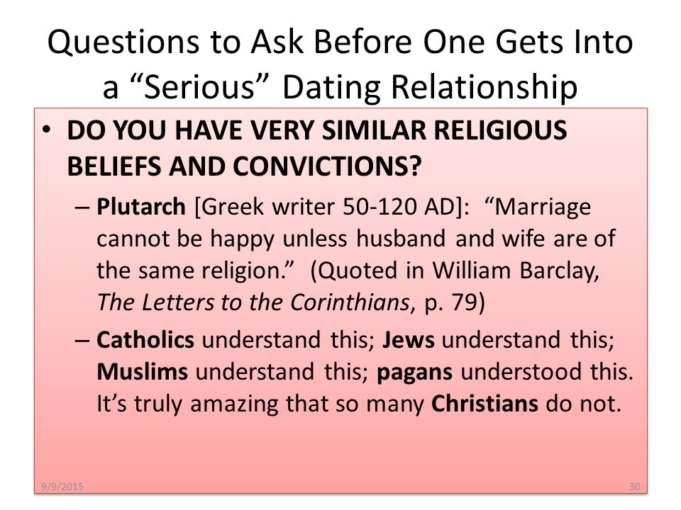 50 Questions to Ask Before Falling in Love - Christian Dating Singles