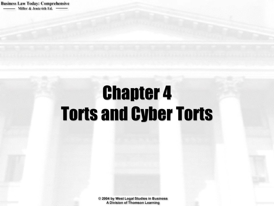 cyber torts and cyber crime Cyber crimes have been going on for years and continuing to grow in number cyber torts are also becoming more relevant and appearing in front of courts more often to frame our topic, there is a specific difference between the two a cyber cr.